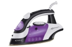 Russell Hobbs Slipstream Iron